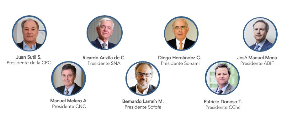 Comité Ejecutivo_cpc_2506