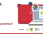 1200x400_header_Feria_Laboral