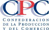 CPC – Confederación de la Producción y del Comercio