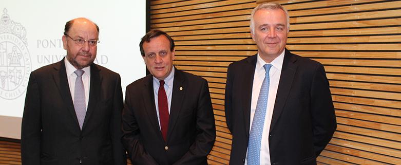 cpc-noticia_17enero2018