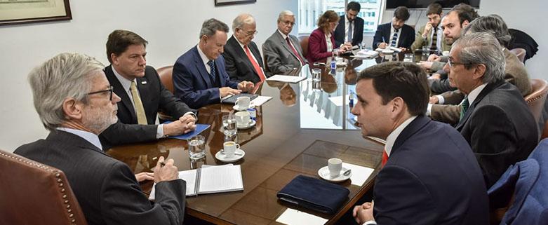 Reunion CPC con Ministro de Economia Juan Andres Fontaine julio2019 3-final