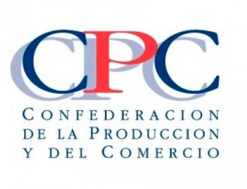 Observaciones de la CPC sobre proyecto de ley de impuesto al patrimonio